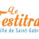 Le Festitrad Ville de Saint-Gabriel