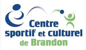 CSCB_logo-S