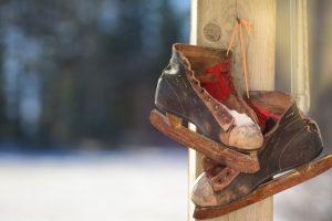vieux-patins